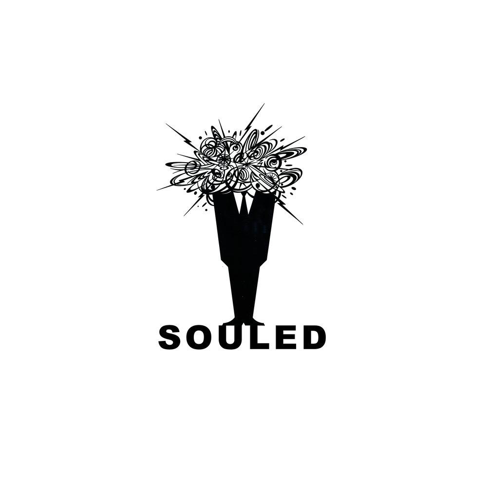 souled-4-site.jpg
