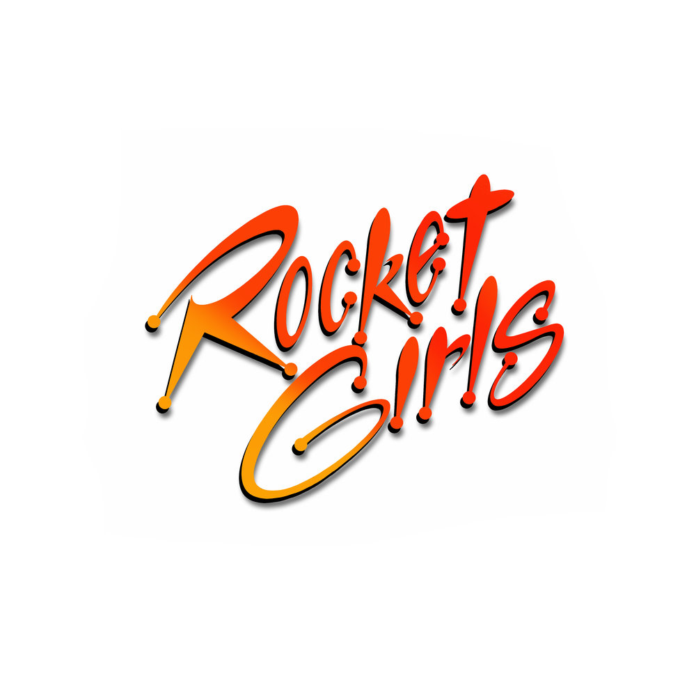 rocket-girls-4-site.jpg