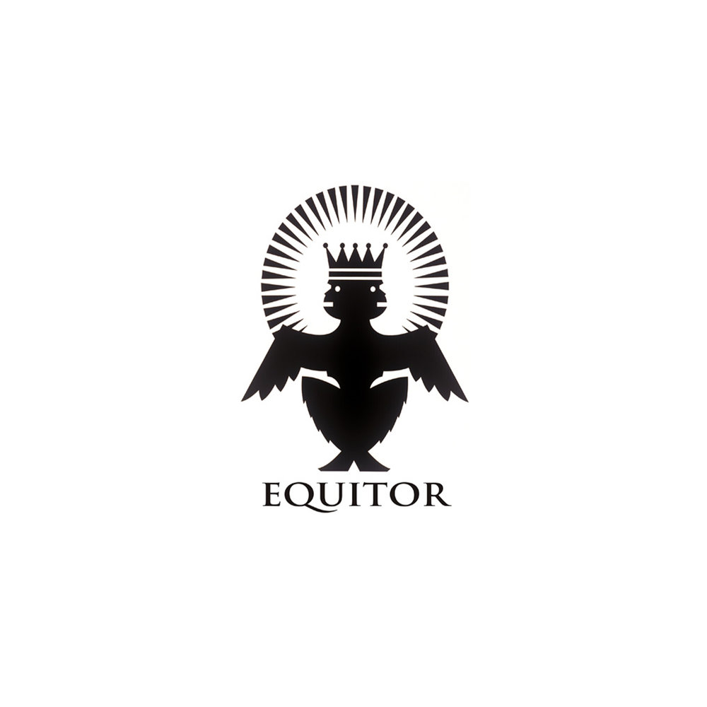 EQUITOR-4-site.jpg