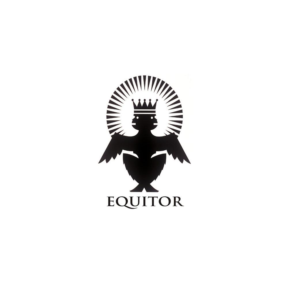 EQUITOR-4-site.jpg