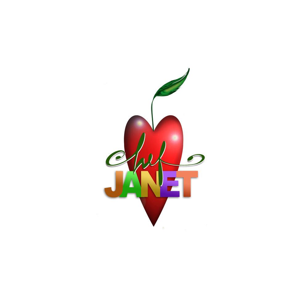 Chef-Janet-4-site.jpg