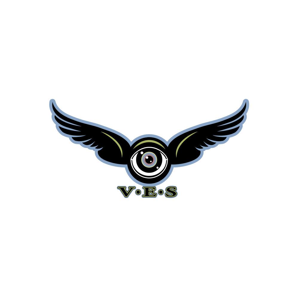 VES-4-site.jpg