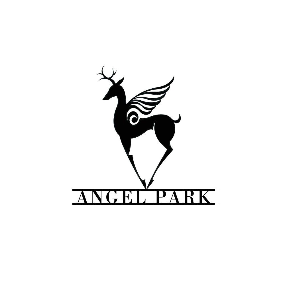 angel-park-4-site.jpg