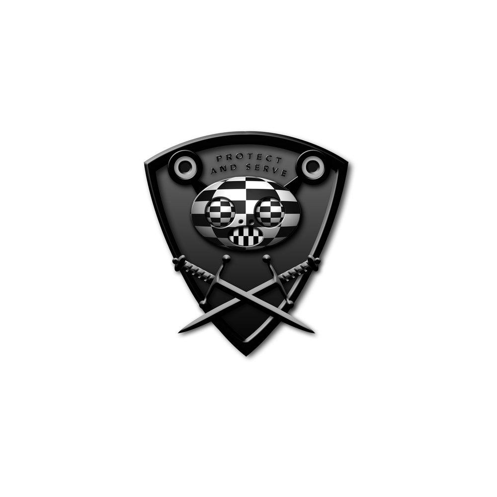 killer-b-shield-sword-4-site.jpg