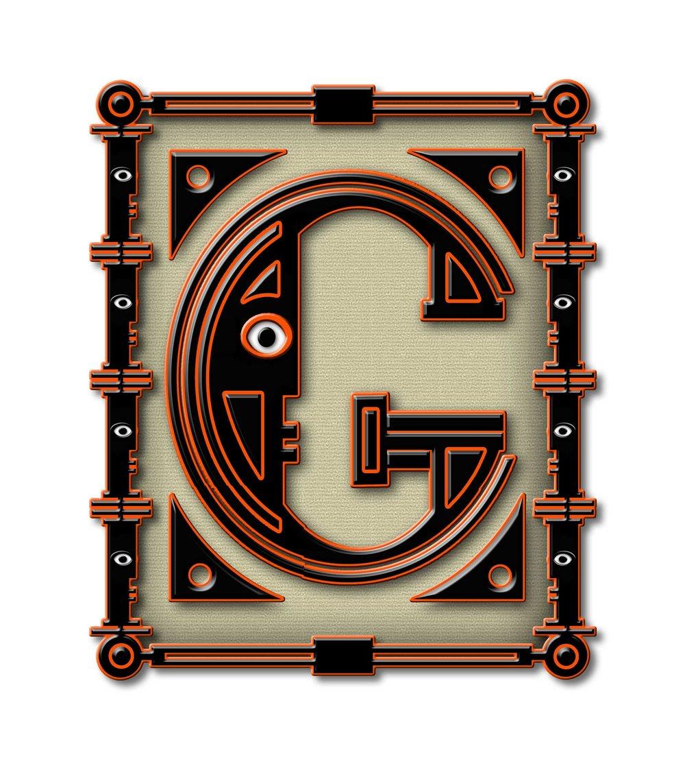 Type-Face-G-frame.jpg