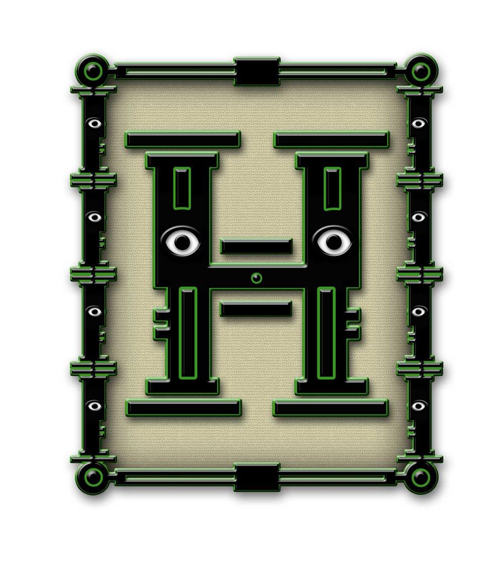 Type-Face-H-frame.jpg
