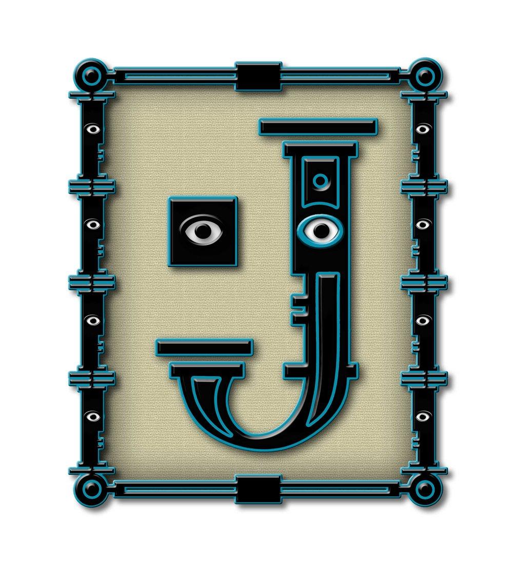 Type-Face-J-color.jpg