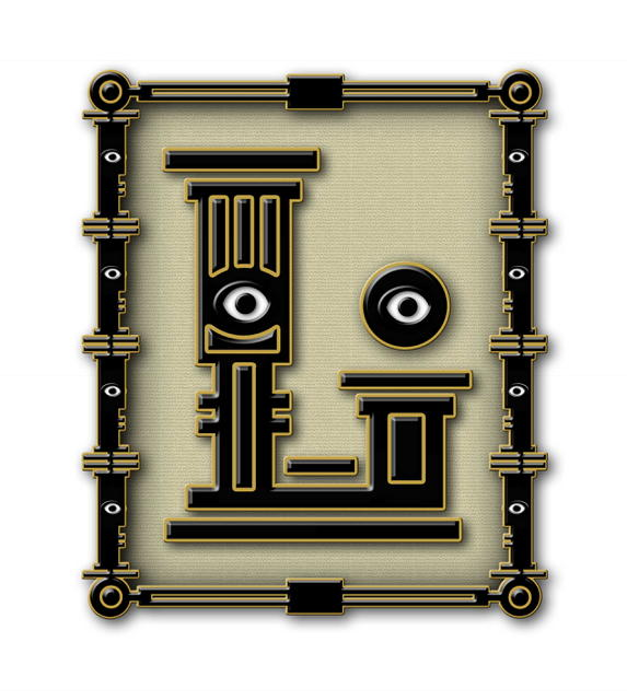 Type-Face-L-frame.jpg