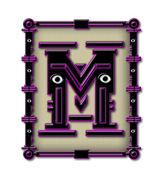 Type-Face-M-frame.jpg