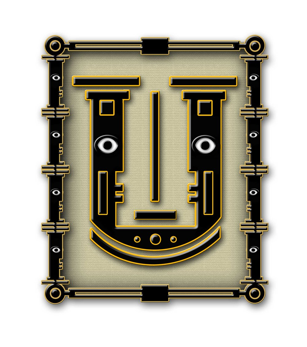 Type-Face-U-frame.jpg