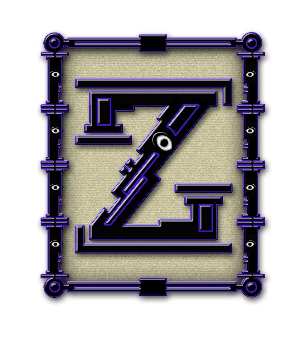 Type-Face-Z-frame.jpg