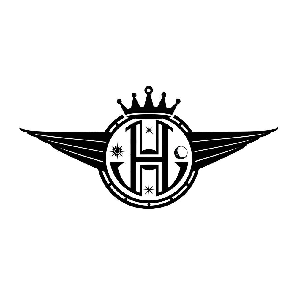 J-J-H-crest-4-site.jpg