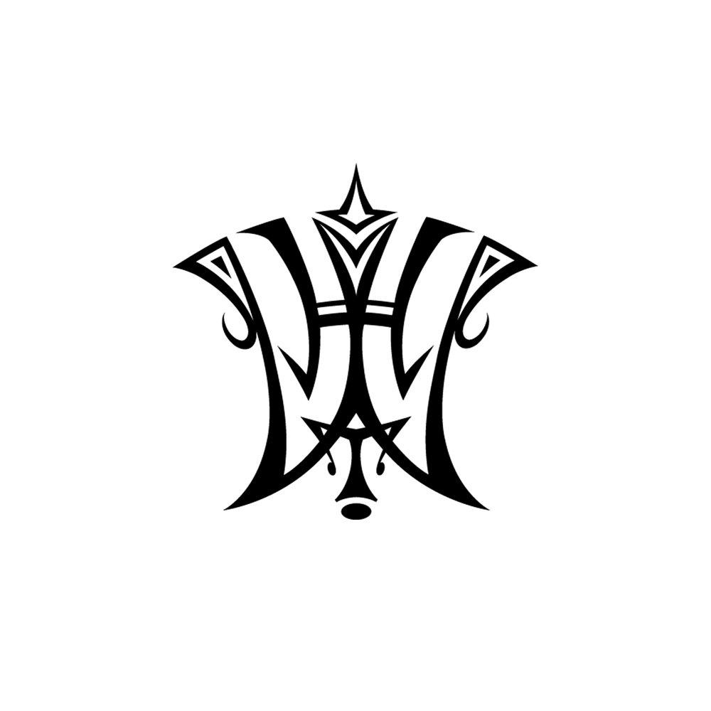 H-W-crest-4-site.jpg