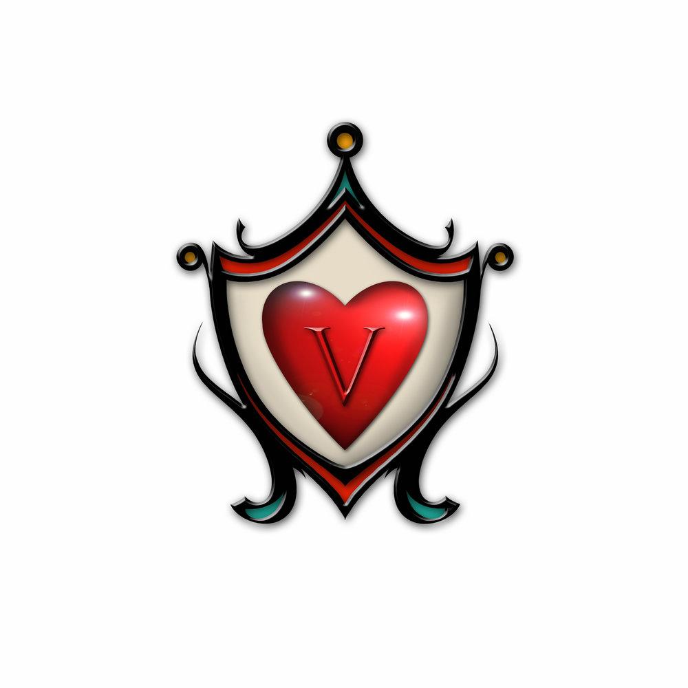 Motif-heart-V-4-web.jpg