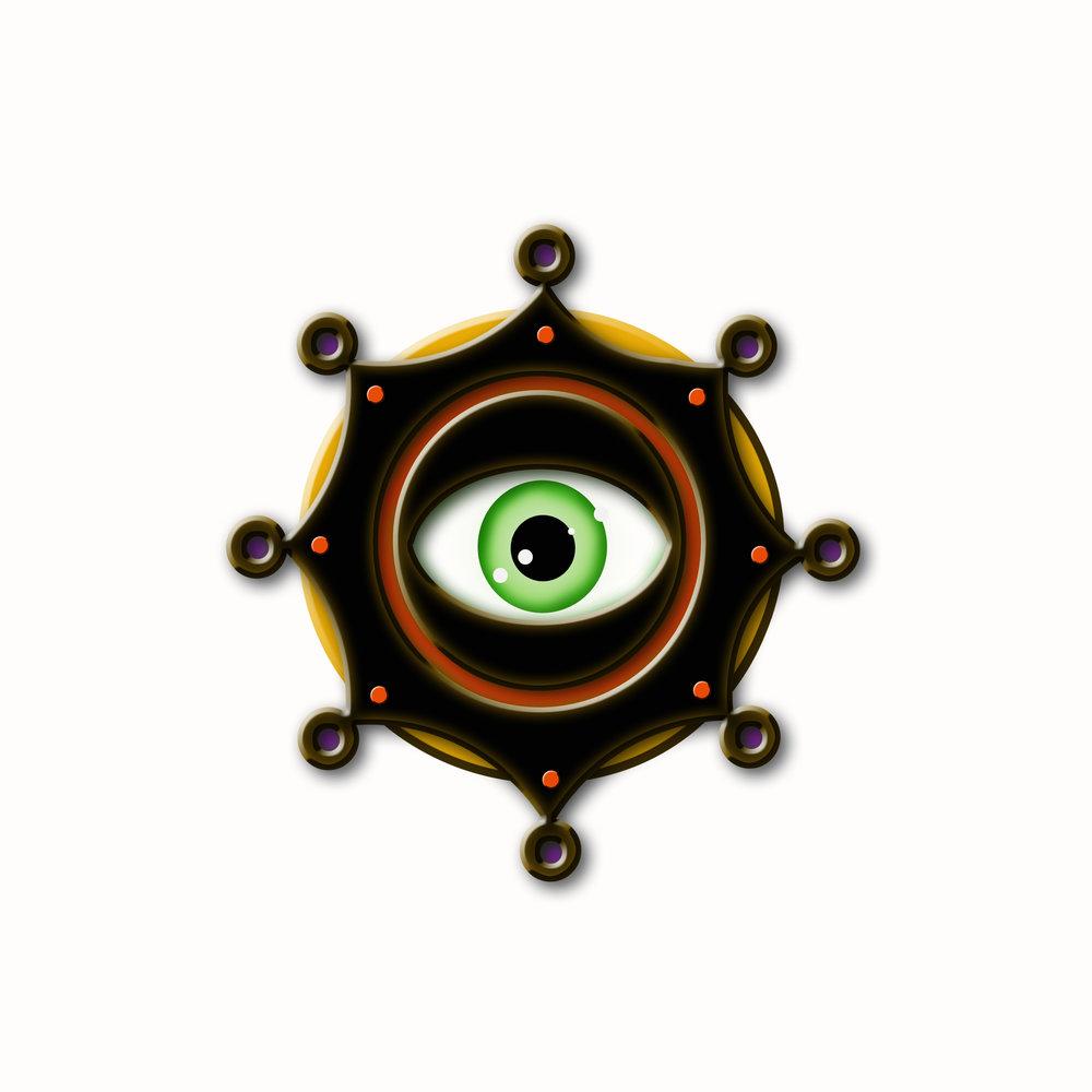 Motif-Eye-4-site.jpg