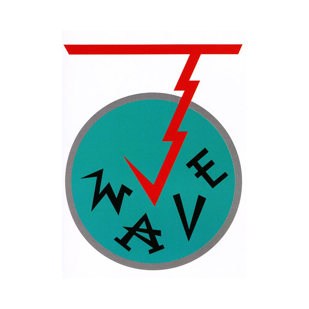 jwave-logo.jpg