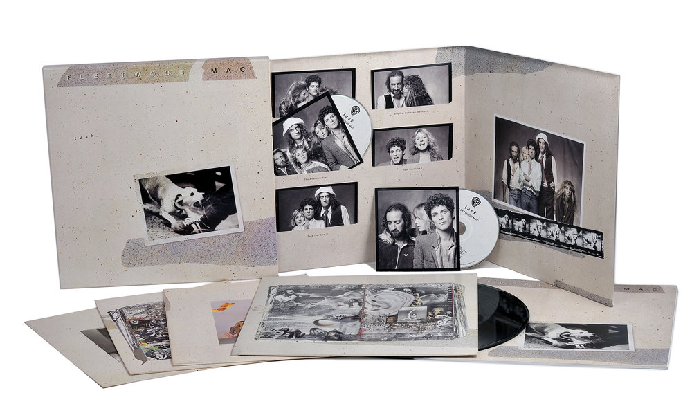 Fleetwood-Mac-TUSK-Deluxe-Product-Shot.jpg