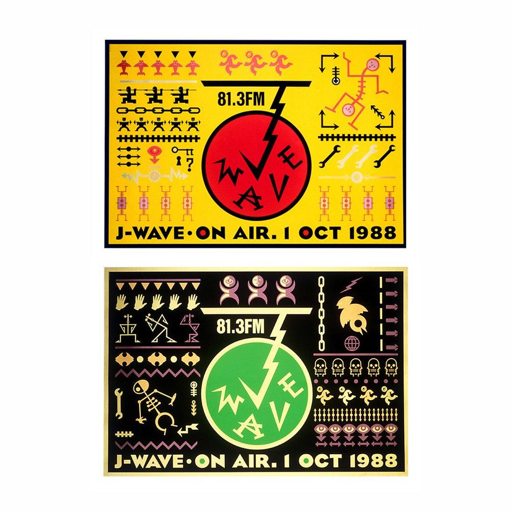 Jwave-posters-4-site-2.jpg
