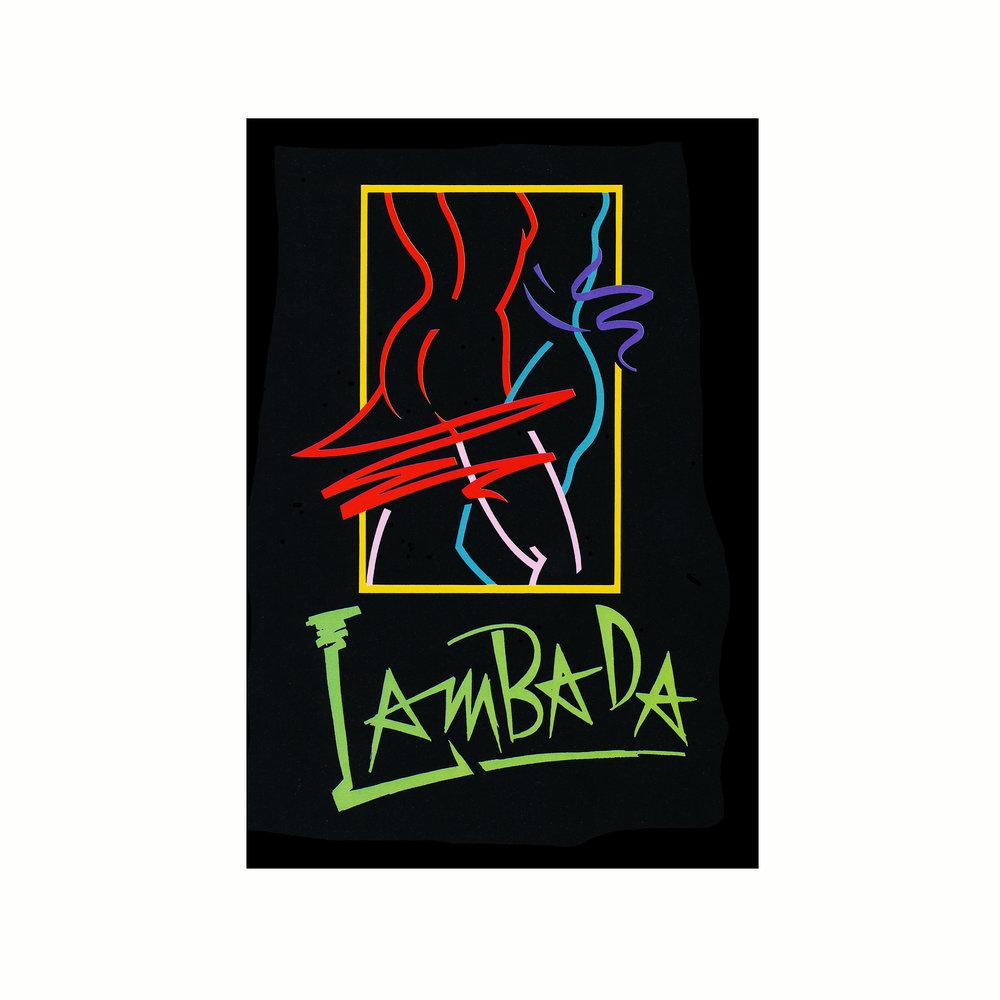 Lambada-4-site.jpg