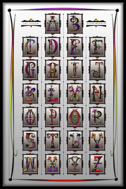 AlphaWorld--Poster.jpg