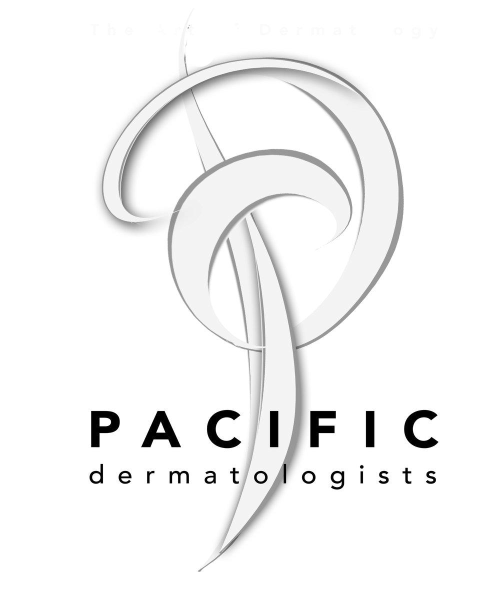 Pacific-derma.jpg