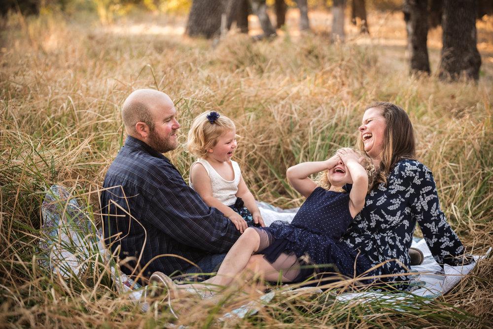 Gustafson Family-23.jpg