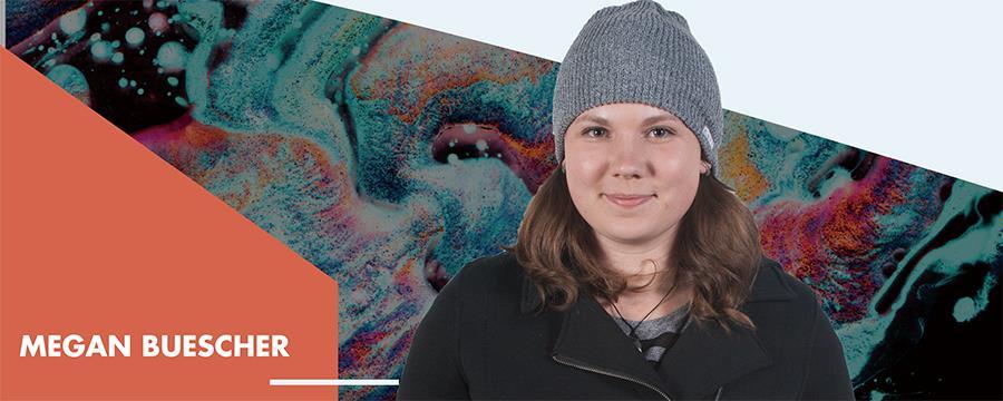 Megan Buescher