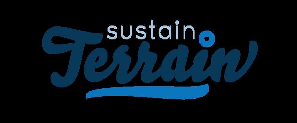 sustain_terrain-01.png