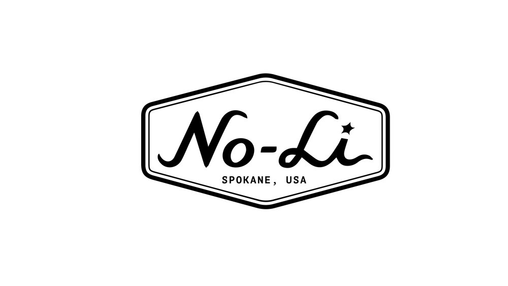 NO LI SPOKANE USA.jpg