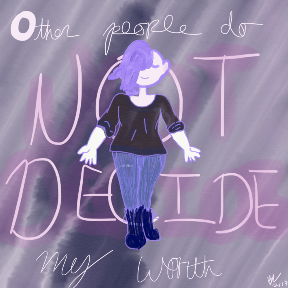 othersdonot.png