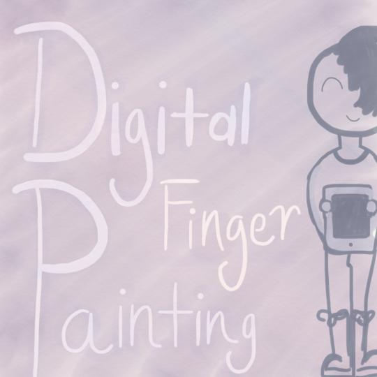 digitalfpaint.png