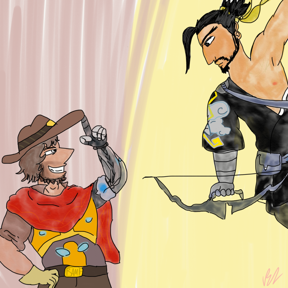 mchanzo.png