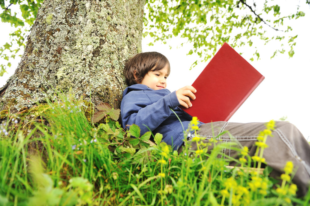 happy-children-reading-the-book-under-the-tree_rt8bxYFTSs.jpg
