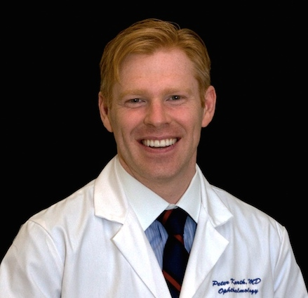 Peter A. Karth, MD, MBA