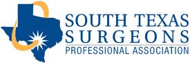 South Texas Surgeons, P.A.