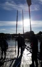 rowing crew8.jpg