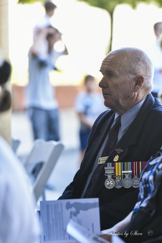 ANZAC Service 2017 - Bob Cremer High Res -2067.jpg