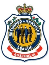 RSL ACT Branch