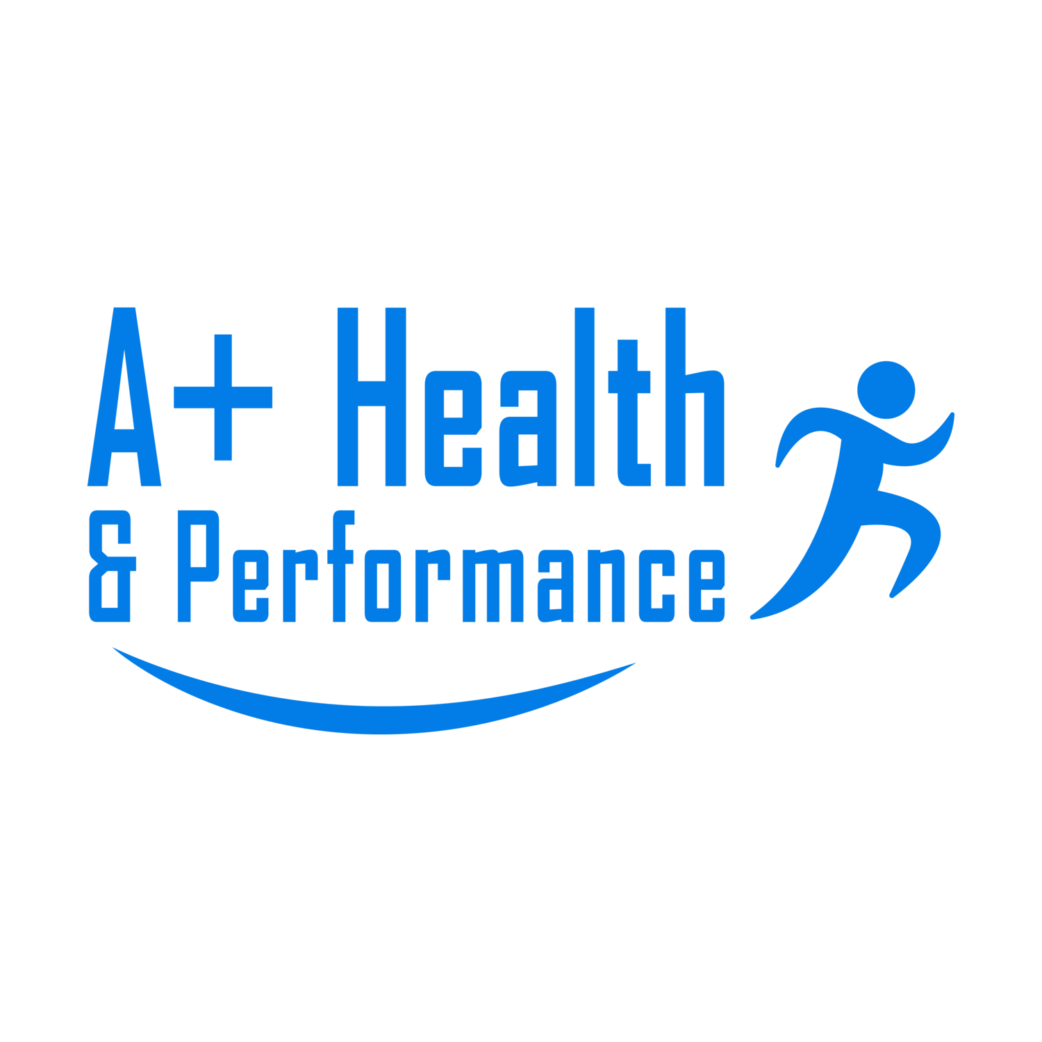 A+ Health and Performance