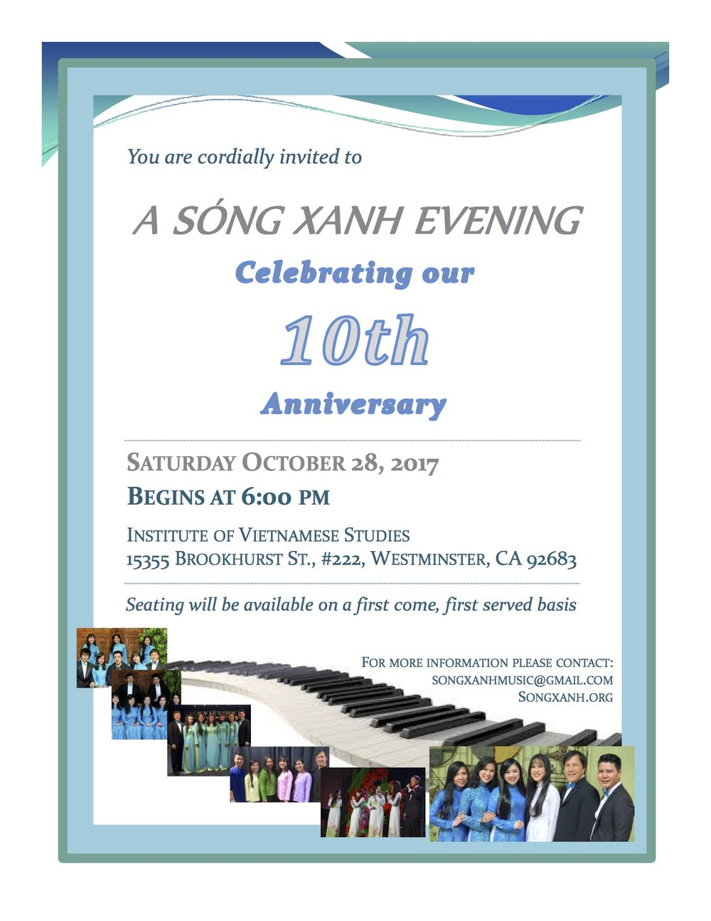 A Song Xanh Evening Eng 2017.jpg