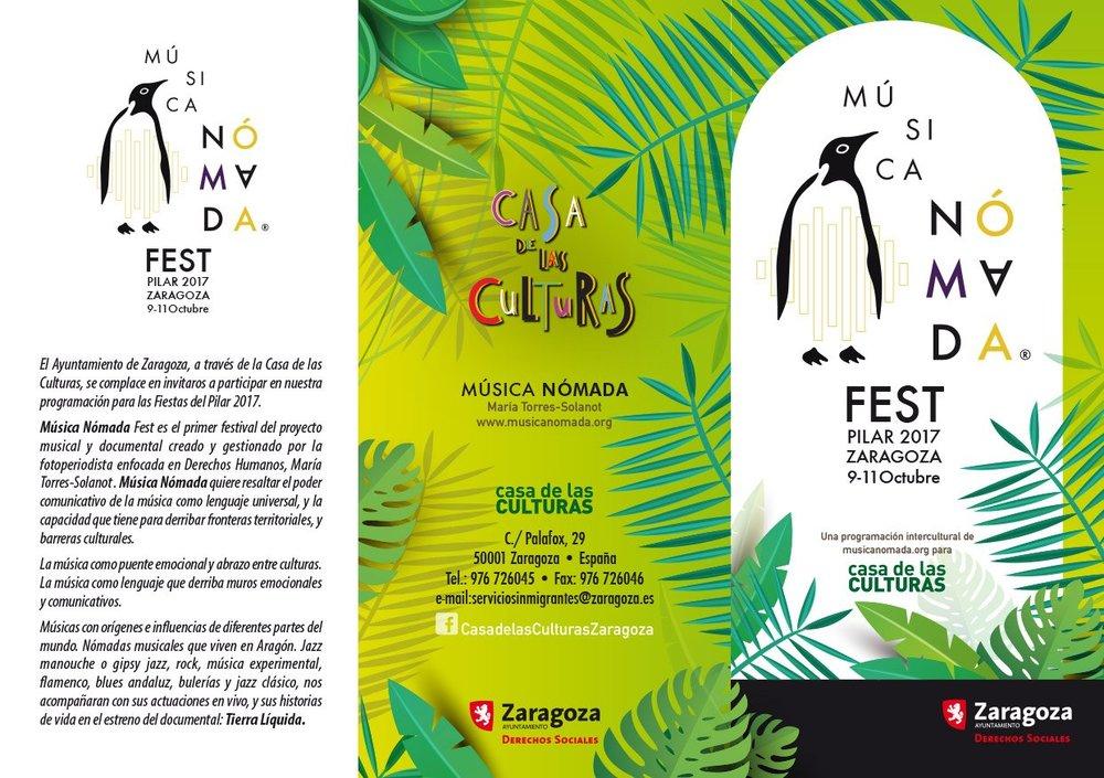 musicanomadafest2.jpeg