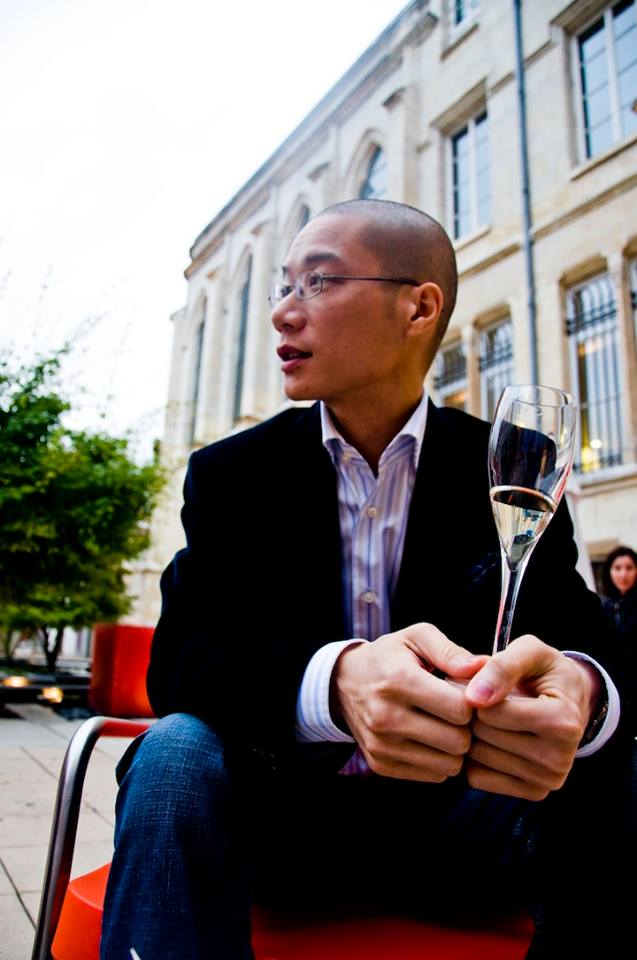 "Why bother?   I have been dreaming of having this Champagne mastermind at Sager + Wilde and it is humbling to see this come to fruition!  Peter is an American wine writer and author of  ChampagneGuide , an award-winning and highly acclaimed online guide to the wines and wine producers of Champagne. Liem has also served as the Champagne consultant for the 7th edition of The World Atlas of Wine, by Hugh Johnson and Jancis Robinson.  Peter will be talking about the wines he has chosen for you to drink and we will pour a mind-bending range of Champagne  ALL BY THE GLASS!   The by the glass list to end all lists   Drappier 1973, Moët & Chandon 1959, Pommery Avize Blanc de Blancs 1962, Pierre Gimonnet Gastronome 1989, Veuve Clicquot Rosé 1979, Pol Roger 1982, De Marceaux 1949, Vilmart Coeur de Cuvée 1993  .Suenen Oiry Grand Cru Blanc de Blancs vs. Lassaigne Brut Blanc de Blancs  .Laherte Les Vignes d'Autrefois 2012 vs Prévost La Closerie Les Béguines  .Benoît Lahaye Grand Cru Blanc de Noirs vs. Roses de Jeanne Les Ursules 2012   .Agrapart Extra Brut Grand Cru Complantée vs. Lassaigne Coteaux Champenois 2010  .Bérêche Extra Brut Rosé Campania Remensis vs. Vouette & Sorbée Saignée de Sorbée Rosé.  .PHEW!   In Peter's words   ""I thought it would be interesting to compare grape varieties in different terroirs. So Chardonnay from the Côte des Blancs vs. Montgueux, Meunier from the Coteaux Sud vs. Petite Montagne, Pinot Noir from Bouzy vs. the Aube. Plus as an alternate picture of terroir, Agrapart's Complantée and Lassaigne's terrific Coteaux Champenois blanc. Then two of the best rosés in Champagne, one blended and one saignée. On top of these I have chosen a selection of rare and older cuvées too."""