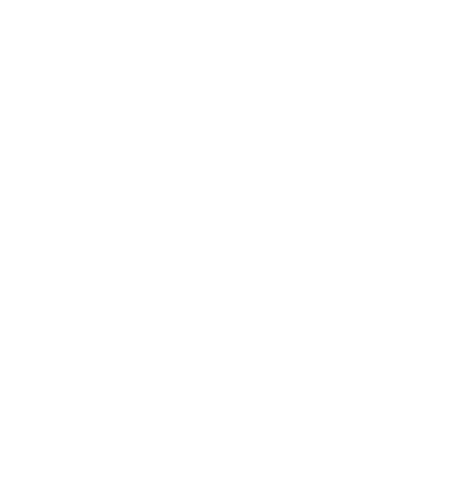 Plum Hill Preschool