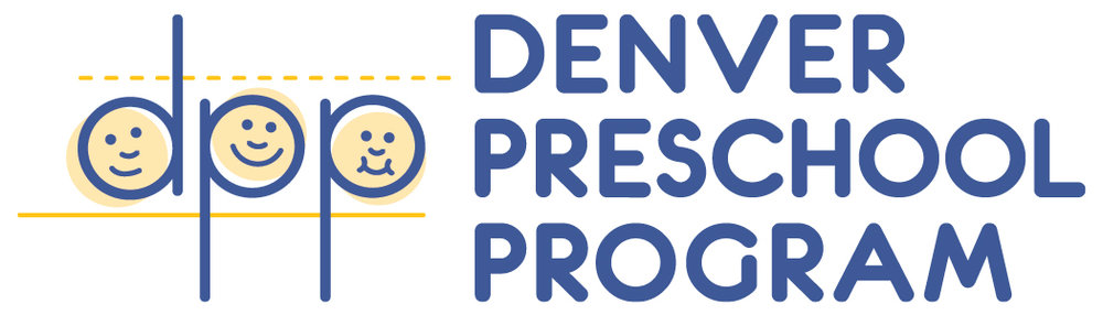 dpp.org,   supports Denver families by offering tuition credits to increase access to high quality preschool