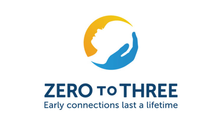 zerotothree.org, information and tools to support parents in promoting children's growth and development