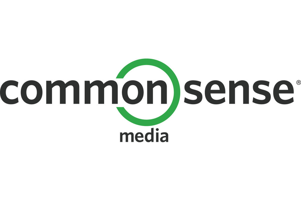 commonsensemedia.org, independent age-based and educational ratings and reviews for movies, games, apps, TV shows, websites, books, and music