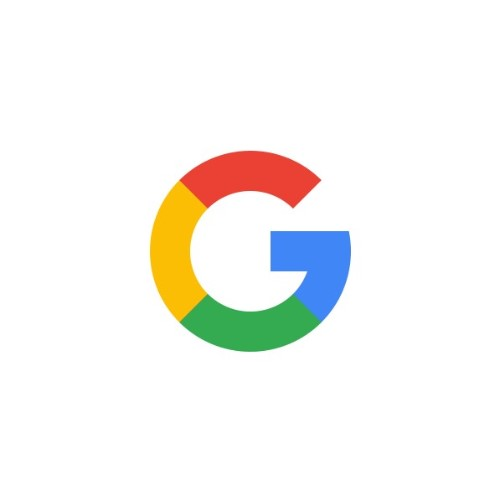 Google-logo-1-resized.jpg