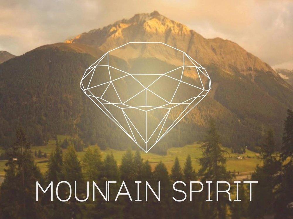 Mountain Spirit K.jpg