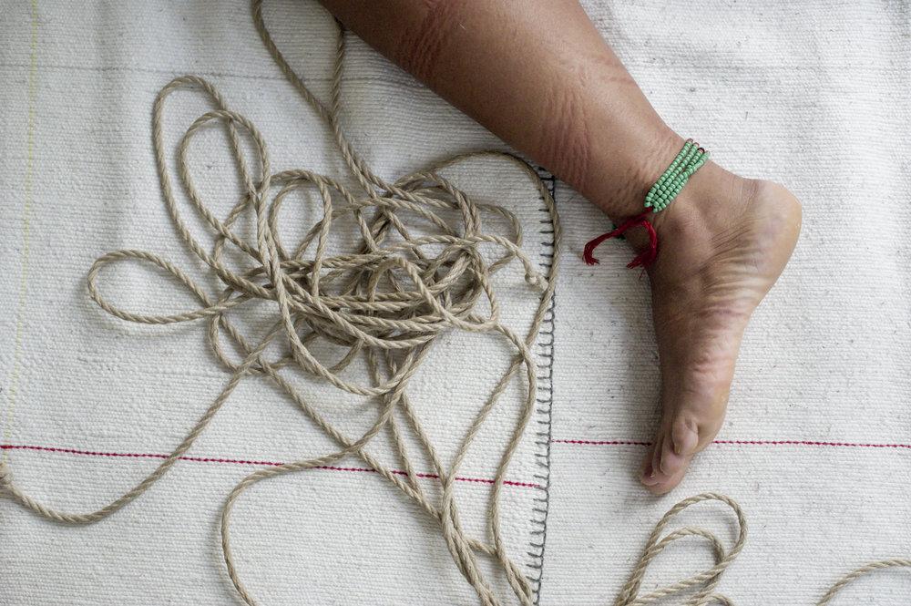 bondage jam5.jpg