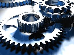 Manufacturing use Microsoft Project and Microsoft Project Server